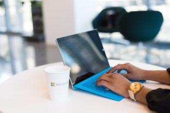 Jak kupować bezpiecznie w sieci? 6 rzeczy, na które musisz zwrócić uwagę